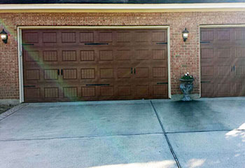 Garage Door Off Track | Sandy Hook | Garage Door Repair Danbury