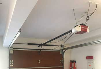 Opener Replacement Monroe | Garage Door Repair Danbury