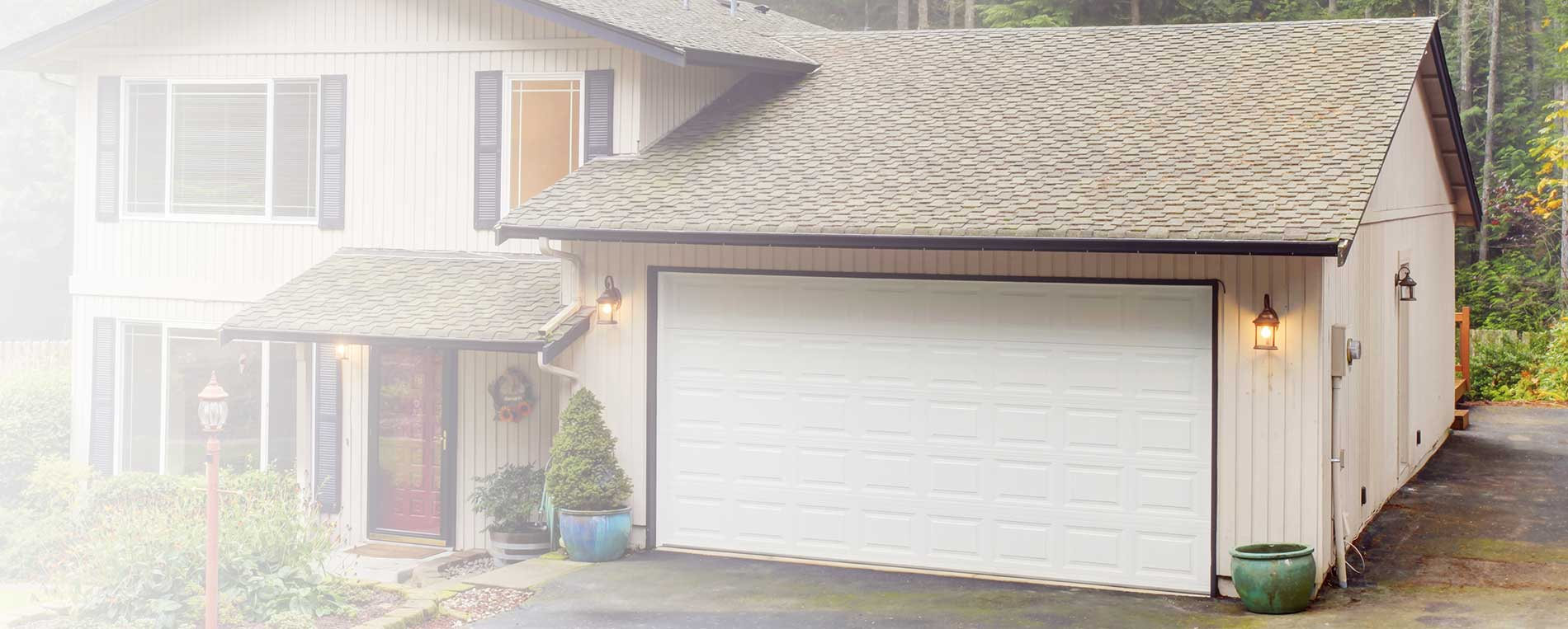 Garage Door Repair Near Bethel CT